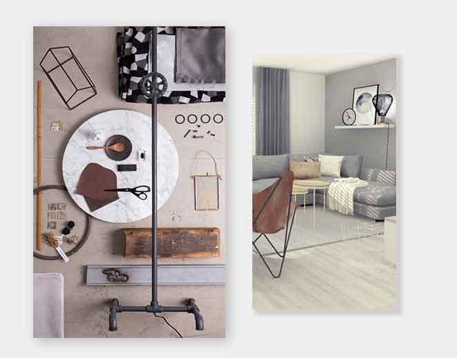 Home - Ruud Interieurontwerp -